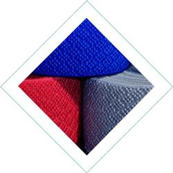 block - Нафис Бафт Парс Тавриз Компания