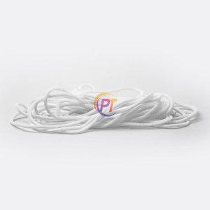 Round Elastic Rope