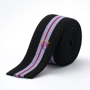 Эластичный текстиль